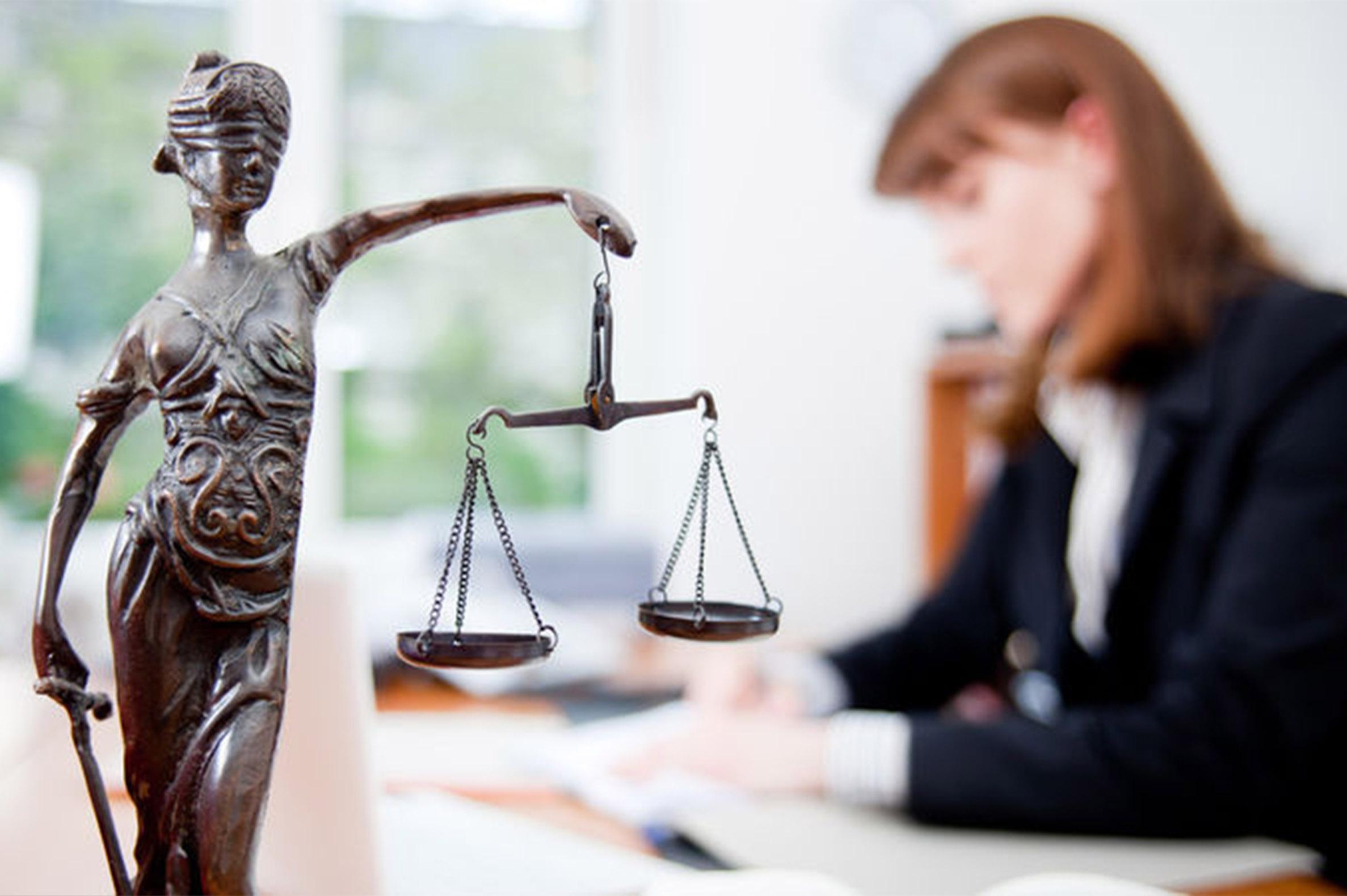 Судебная автотехническая экспертиза в Казани