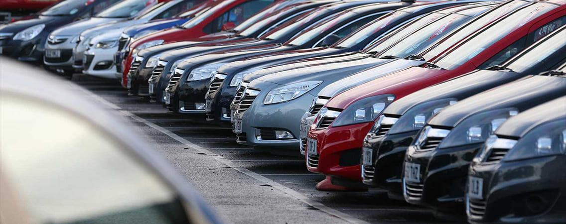 бесплатная диагностика автомобиля, бесплатная оценка автомобиля в Казани